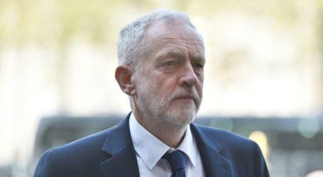 «Το Εργατικό Κόμμα θέλει εκλογές»