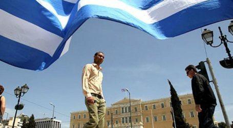 Μικρή υποχώρηση για τα επιτόκια των ελληνικών ομολόγων