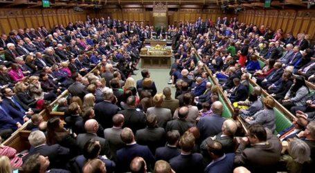 Βουλευτές θα επιδιώξουν την αναβολή του Brexit για τις 31 Ιανουαρίου 2020