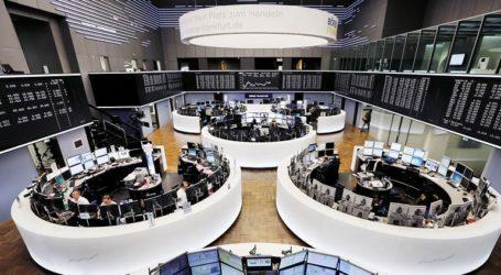 Με θετικό πρόσημο έκλεισαν οι ευρωπαϊκές αγορές