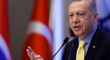 Το κόμμα του Ερντογάν θα αποπέμψει τον πρώην πρωθυπουργό Αχμέτ Νταβούτογλου