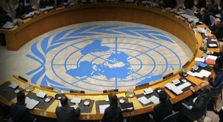 Ειδικός του ΟΗΕ καλεί τις αρχές να βάλουν τέλος στις εξωδικαστικές εκτελέσεις