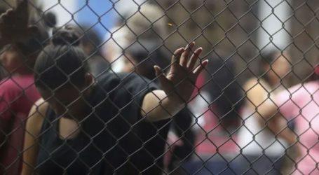 Αυστηρότερα μέτρα φύλαξης θα εφαρμοστούν στα σύνορα με τον Ισημερινό