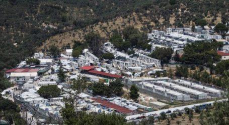 «Οι 1.500 πρόσφυγες θα μείνουν στην ελληνική ενδοχώρα;»