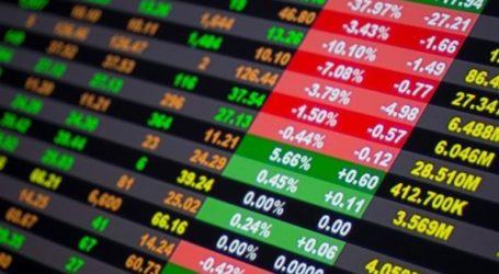 Mικτά πρόσημα στις ασιατικές αγορές