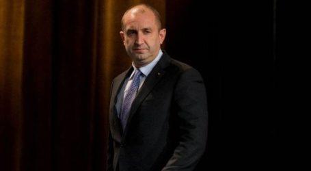 Ενίσχυση των εμπορικών δεσμών με τη Γεωργία