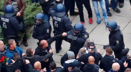 Η Γερμανία αγωνίζεται για την ταυτότητά της