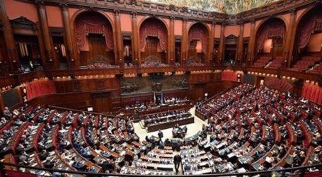 Κίνημα 5 Αστέρων και Δημοκρατικό Κόμμα συμφώνησαν σε μία πολιτική ατζέντα