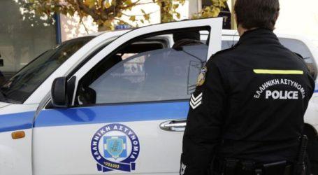 Επίθεση από ιδιοκτήτη επιχείρησης κατήγγειλαν εφοριακοί στις Σέρρες