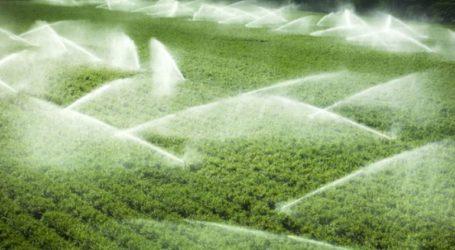 Η πρώτη κατραπακιά για τους αγρότες, η αύξηση στο αγροτικό ρεύμα
