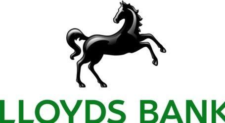 Πουλάει το χαρτοφυλάκιο στεγαστικών της δανείων στην Lloyds έναντι 4,6 δισ. δολ.