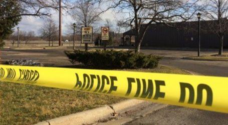 Ανήλικος σκότωσε πέντε μέλη της οικογένειάς του