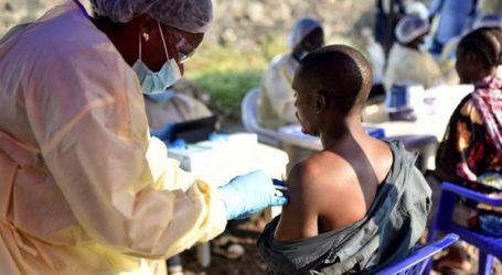 Ελπιδοφόρα φάρμακα κατά του ιού Έμπολα