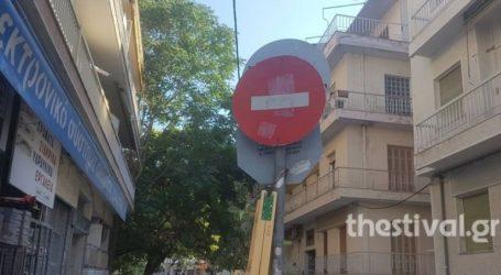 Βουτιά θανάτου για 33χρονο στην ανατολική Θεσσαλονίκη