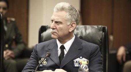 Ξεκινάει στη Ρουμανία η 13η Διαβαλκανική Σύνοδος Αρχηγών ΓΕΕΘΑ