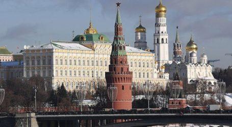 Νέες συλλήψεις παραγόντων της αντιπολίτευσης στη Μόσχα