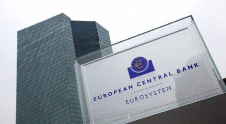 Το σχέδιο τόνωσης της ΕΚΤ θα περιλαμβάνει μείωση των επιτοκίων