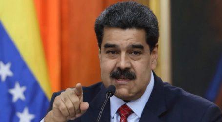 Η Κολομβία χρησιμοποιεί αβάσιμες κατηγορίες για να επιτεθεί στη Βενεζουέλα