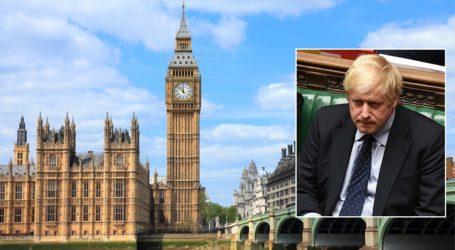 Αναπόφευκτες οι πρόωρες εκλογές στη Μ. Βρετανία