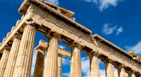 Die Welt:«Η Ελλάδα αναδύεται όπως ο φοίνικας από τη στάχτη»