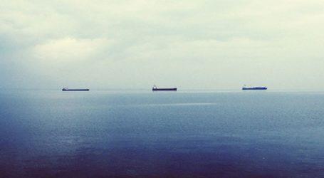 Το Ιράν θα εφαρμόσει ξανά την πυρηνική συμφωνία μόνο εάν λάβει 15 δισ. δολάρια για πετρέλαιο