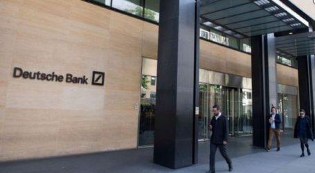 Νέα μείωση των επιτοκίων από την ΕΚΤ θα είχε σοβαρές παρενέργειες