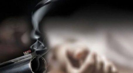 Ηράκλειο: Υπερήλικας βρέθηκε νεκρός στην αυλή του