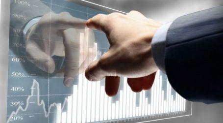Η ανάπτυξη του επιχειρηματικού τομέα παρέμεινε υποτονική τον Αύγουστο