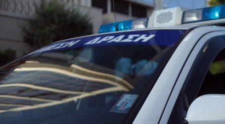 Εξιχνιάστηκε αιματηρό επεισόδιο μεταξύ οπαδών στη Θεσσαλονίκη