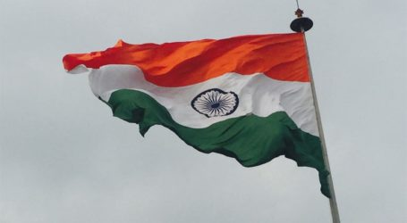 Το Νέο Δελχί παρήγγειλε ρωσικά οπλικά συστήματα αξίας 14,5 δισεκατομμυρίων δολαρίων