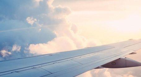 Πάνω από 30.000 καθυστερήσεις και ματαιώσεις πτήσεων καταγράφηκαν στην Ελλάδα τους πρώτους επτά μήνες του 2019