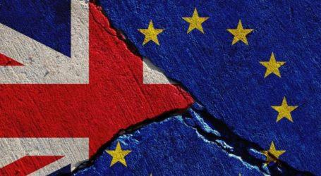 Οι Βρυξέλλες θα αποδεσμεύσουν 780 εκατ. ευρώ για να στηριχθούν οι χώρες που θα επηρεαστούν από ένα Brexit χωρίς συμφωνία