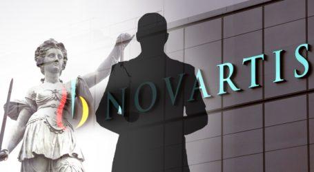 """Eισαγγελική έρευνα για τον """"Ρασπούτιν"""" στην υπόθεση Novartis"""