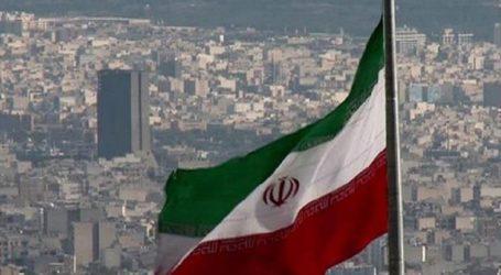 Η Ουάσινγκτον αποκλείει οποιαδήποτε παρέκκλιση στις κυρώσεις για να επιτραπεί πιστωτική γραμμή στο Ιράν