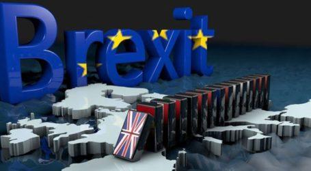 Θα ήταν άθλος να επιτευχθεί νέα συμφωνία για το Brexit μέχρι τις 31 Οκτωβρίου