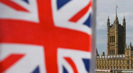 Ευρωπαίοι πολίτες θα μπορούν να αιτηθούν τριετή άδεια παραμονής σε περίπτωση ενός Brexit χωρίς συμφωνία