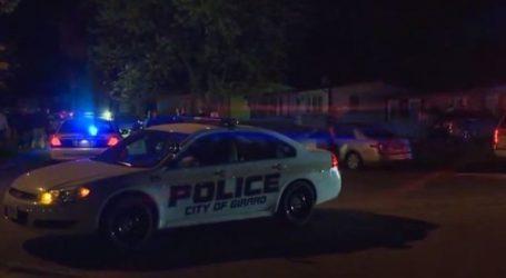 Μητέρα πυροβόλησε την 18χρονη κόρη της επειδή την πέρασε για διαρρήκτη