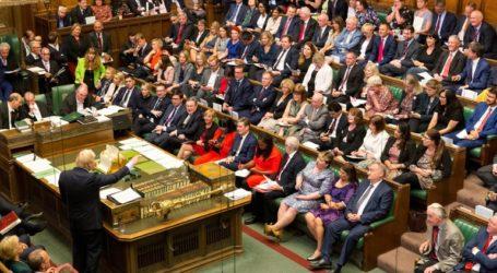 Νέα, διπλή ήττα για τον Μπόρις Τζόνσον στη Βουλή των Κοινοτήτων