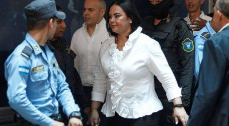 Κάθειρξη 58 ετών στην πρώην πρώτη κυρία για απάτη και διασπάθιση δημοσίων κεφαλαίων