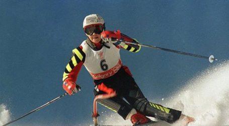 Νεκρή βρέθηκε η Ισπανίδα Ολυμπιονίκης Οτσόα