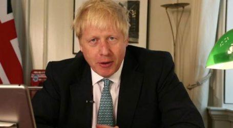 Brexit: Η βρετανική κυβέρνηση υποχωρεί…