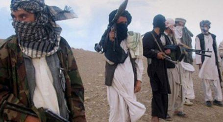 Οι Ταλιμπάν ανέλαβαν την ευθύνη για τη βομβιστική επίθεση στην Καμπούλ