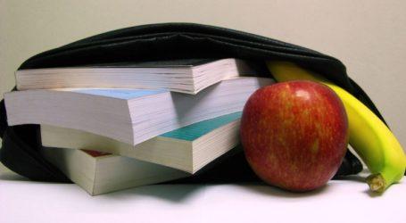 Έλεγχοι ΕΦΕΤ σε σχολικά κυλικεία