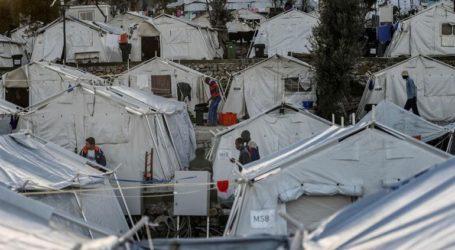 Σώζεται η συμφωνία Ε.Ε.-Τουρκίας για το προσφυγικό;