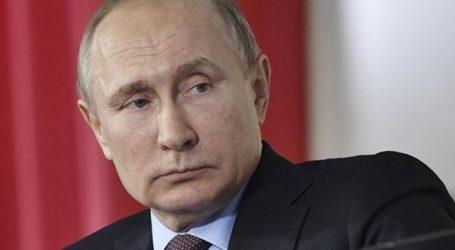 Ο Πούτιν πρότεινε στον Τράμπ να αγοράσει υπερηχητικά όπλα από τη Ρωσία