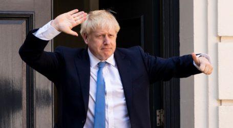 """""""Καλύτερα να με βρουν νεκρό παρά να αναβληθεί το Brexit"""""""