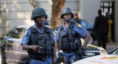 Τουλάχιστον 10 νεκροί από τις ξενοφοβικές επιθέσεις