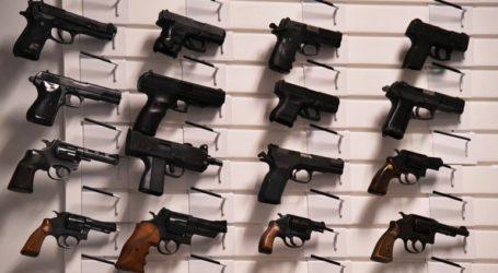 «Eγχώρια τρομοκρατική οργάνωση» το ισχυρό λόμπι υπέρ της οπλοκατοχής