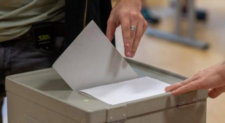 Τι δείχνει η πρώτη δημοσκόπηση μετά τις εκλογές σε Σαξονία και Βρανδεμβούργο