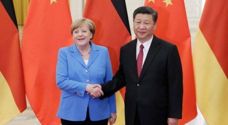 Η σύγκρουση Κίνας-ΗΠΑ για το εμπόριο να τερματιστεί σύντομα